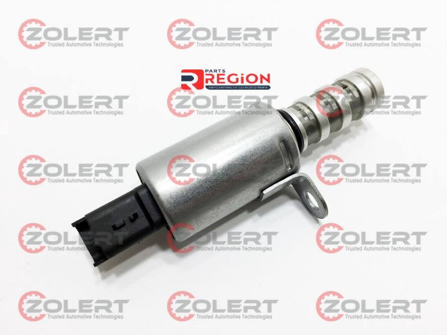 Клапан электромагнитный регулировки фаз грм BMW 114i-120i N13 (F20/F21) (11 36 7 587 760) UM