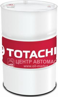 TOTACHI   Extra Fuel  Fully Synthetic  SN     0W-20     60л
