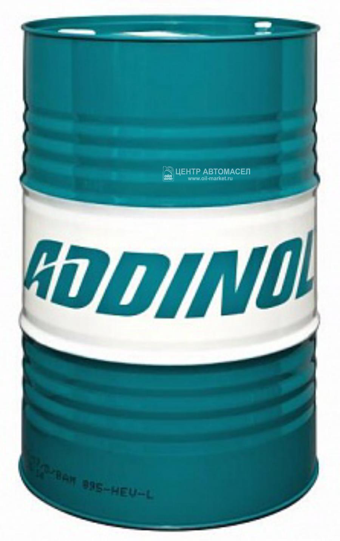 ADDINOL Premium 0530 FD 5W-30