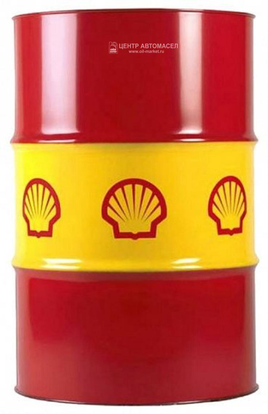 Масло моторное синтетическое Helix HX8 5W-40, 209л