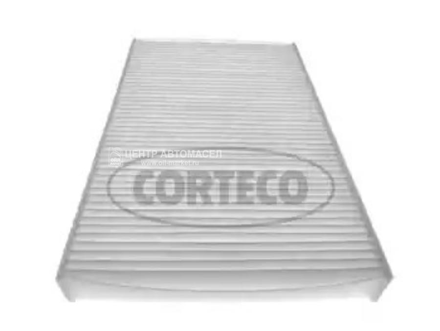 Фильтр салона CORTECO 21652857