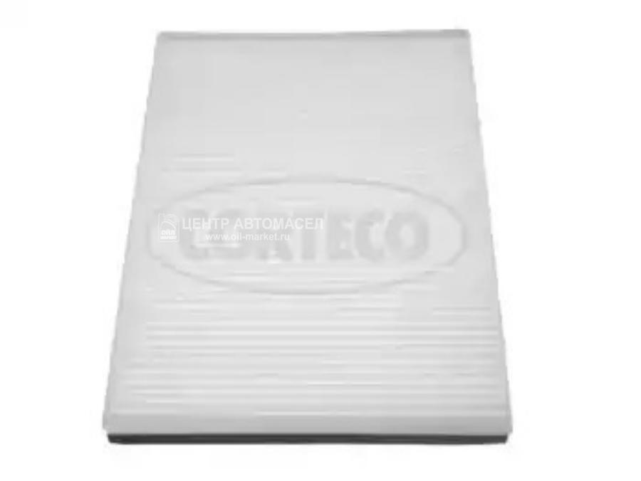 Фильтр салона CORTECO 21652539