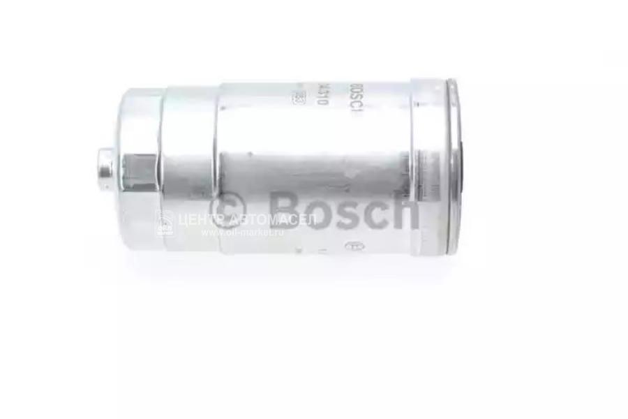 Фильтр топливный BOSCH 1457434310