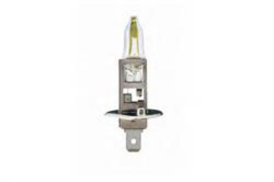 Лампа галоген H1 12В 55Вт