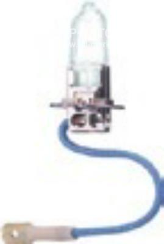Лампа H3 12V 100W PK 22s