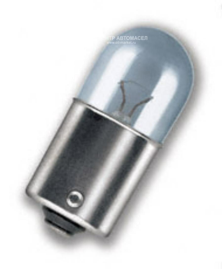 Лампа R5W 24V 5W BA15s ORIGINAL LINE качество оригинальной з/ч (ОЕМ) 1 шт.