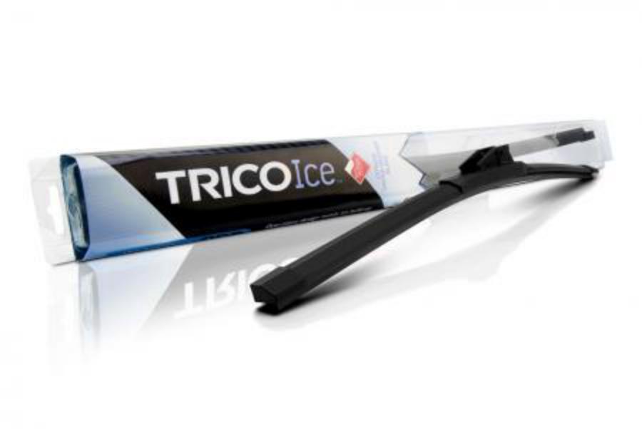 Щетка стеклоочистителя ICE 450 мм (35-180)