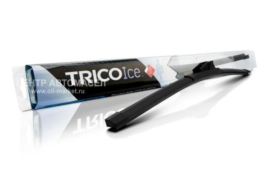 Щетка стеклоочистителя ICE 600 мм (35-240)