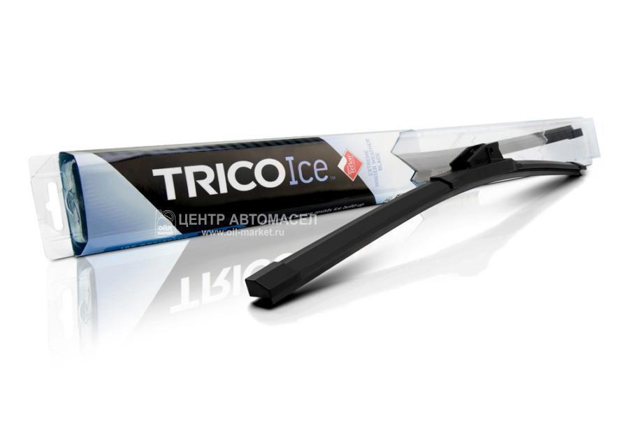 Щетка стеклоочистителя ICE 400 мм (35-160)