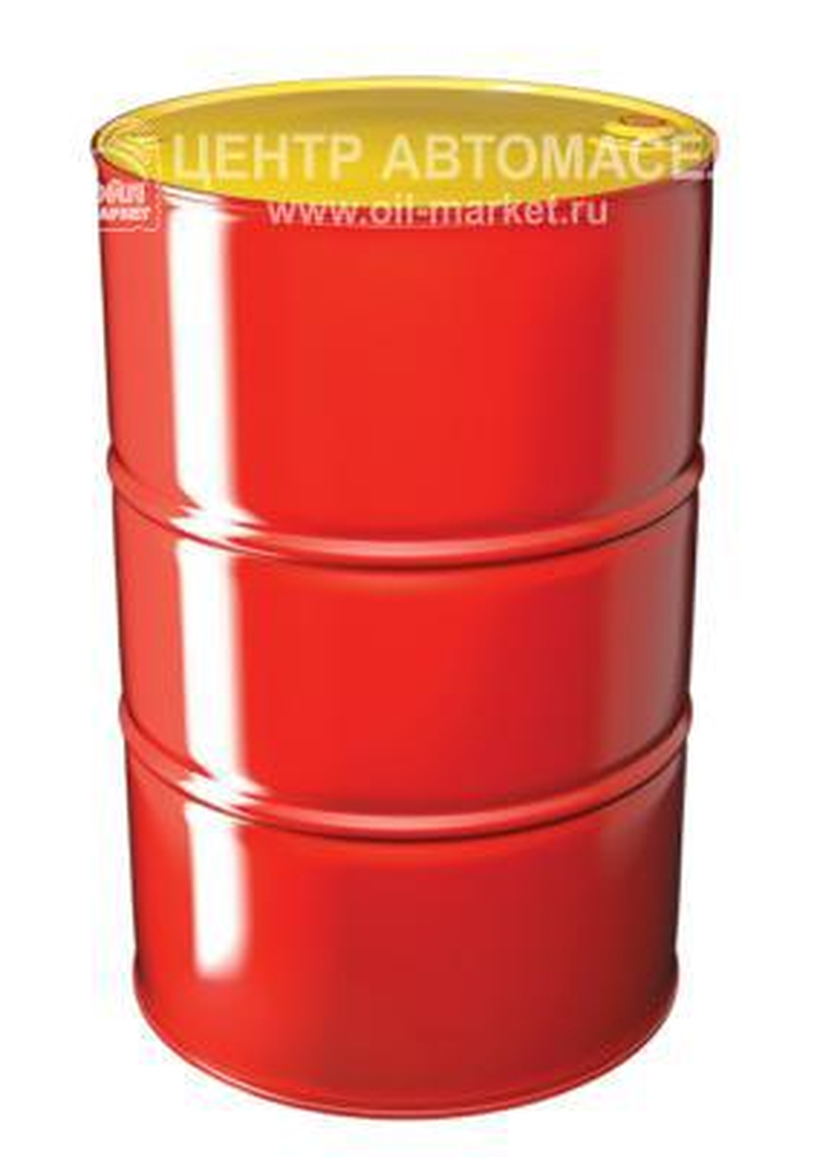 Масло моторное синтетическое Helix HX8 ECT 5W-30, 209л
