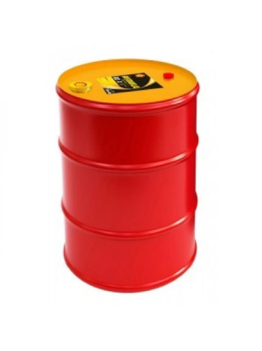 Масло моторное синтетическое Helix HX8 ECT 5W-30, 55л
