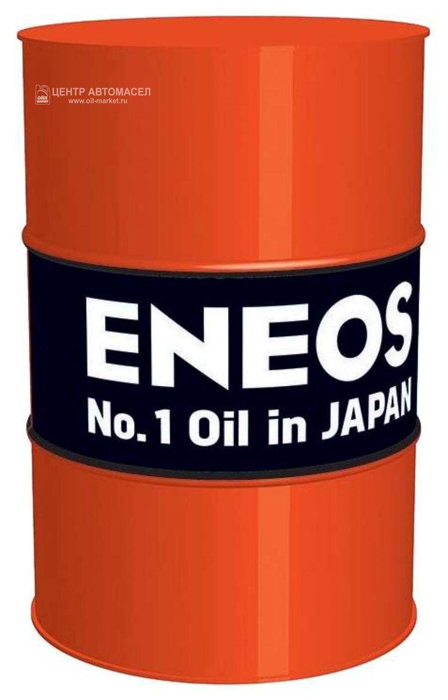 ENEOS Premium TOURING SN 5W-30 200л