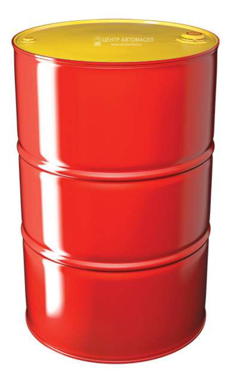 Масло моторное полусинтетическое Helix HX7 10W-40, 209л