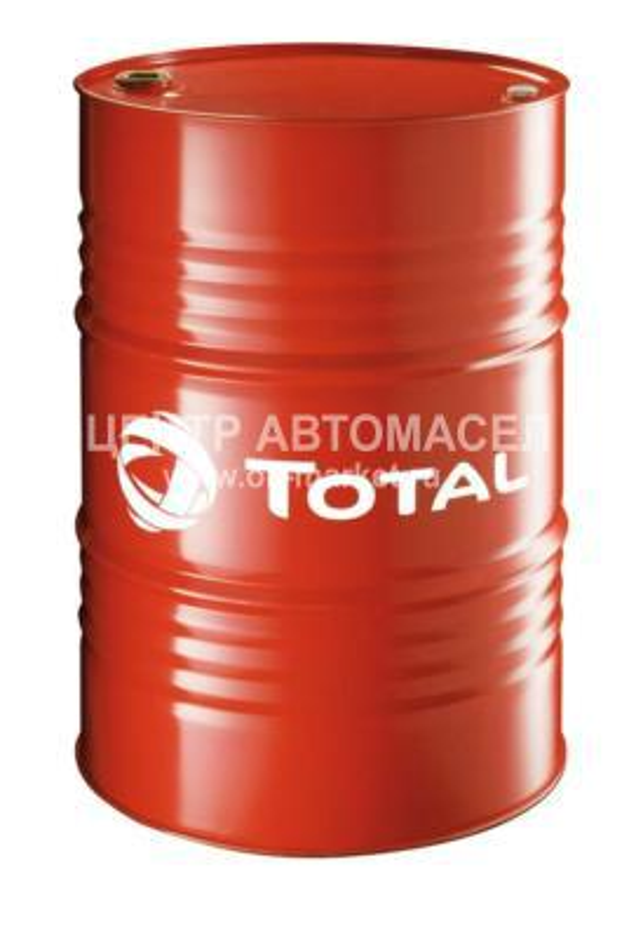 Моторное масло  Моторное масло  Масло ступенчатой