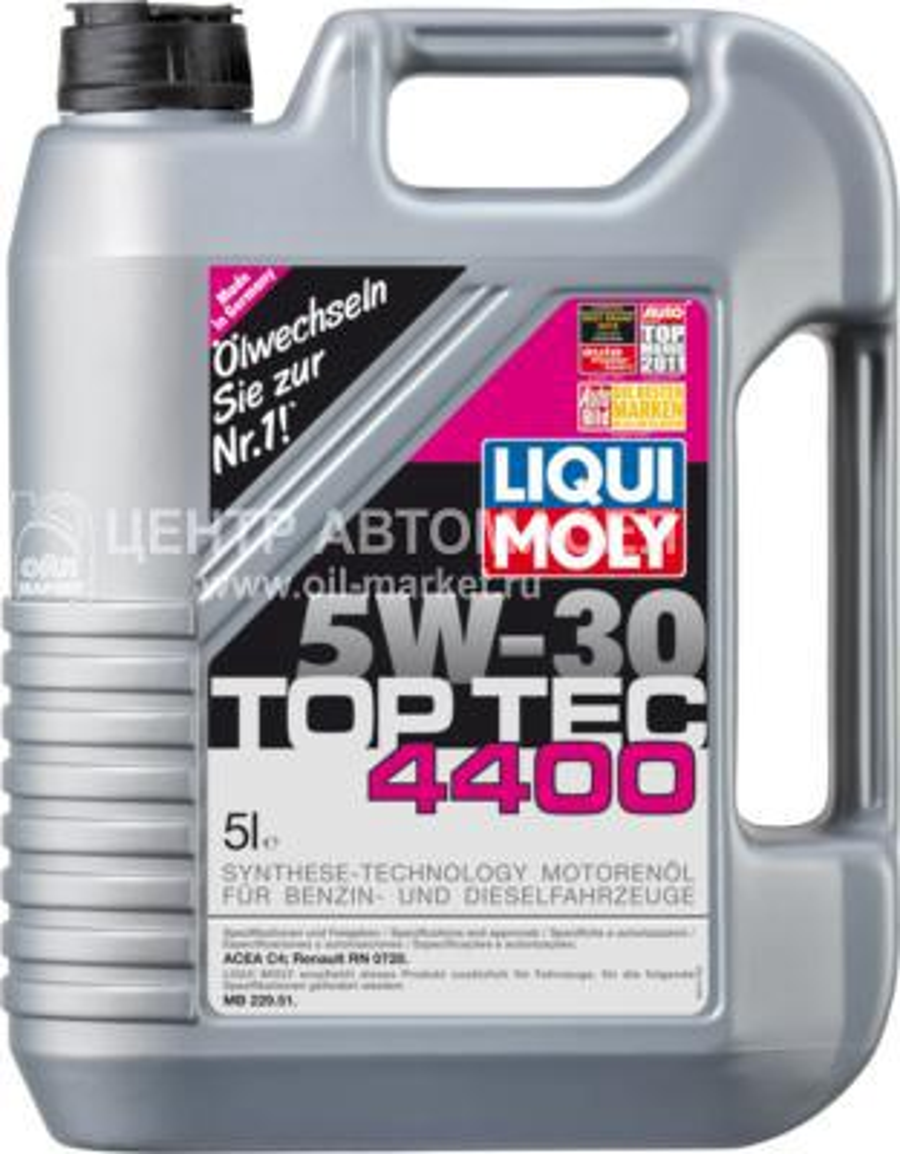 Моторное масло  Моторное масло