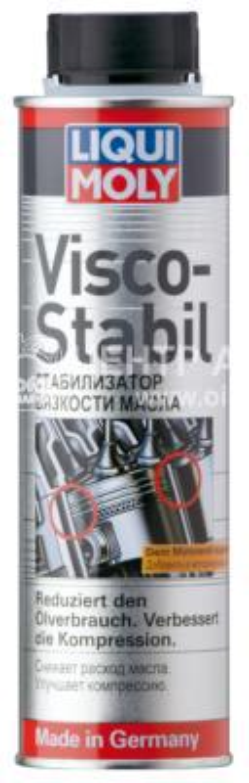 Стабилизатор вязкости Visco-Stabil (0,3л)