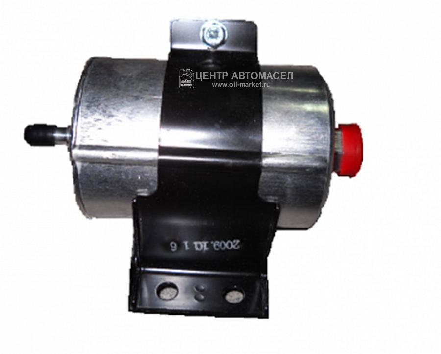 Фильтр топливный SSANG YONG 22400-08200
