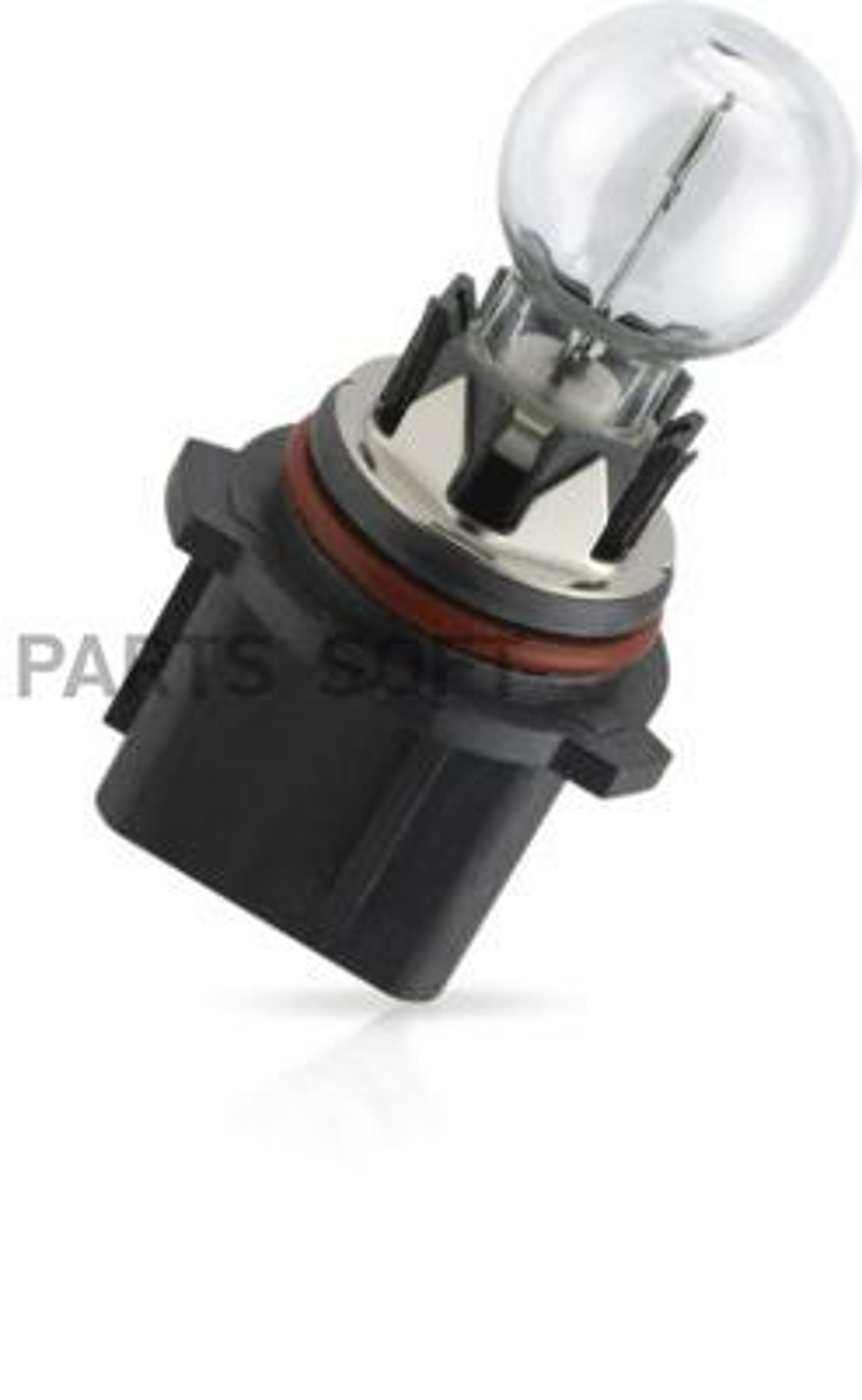 Лампа P13W Vision 12V 13W PG18.5d-1 C1