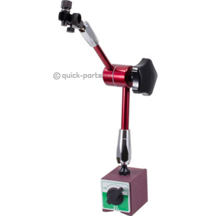 Штатив для измерительного инструмента магнитный 340 мм