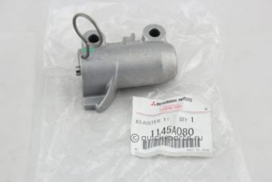 Натяжитель ремня IBERIS IB51014 ГРМ MITSUBISHI OUTLANDER XL (1145A080)