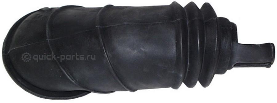 Пыльник рулевой рейки