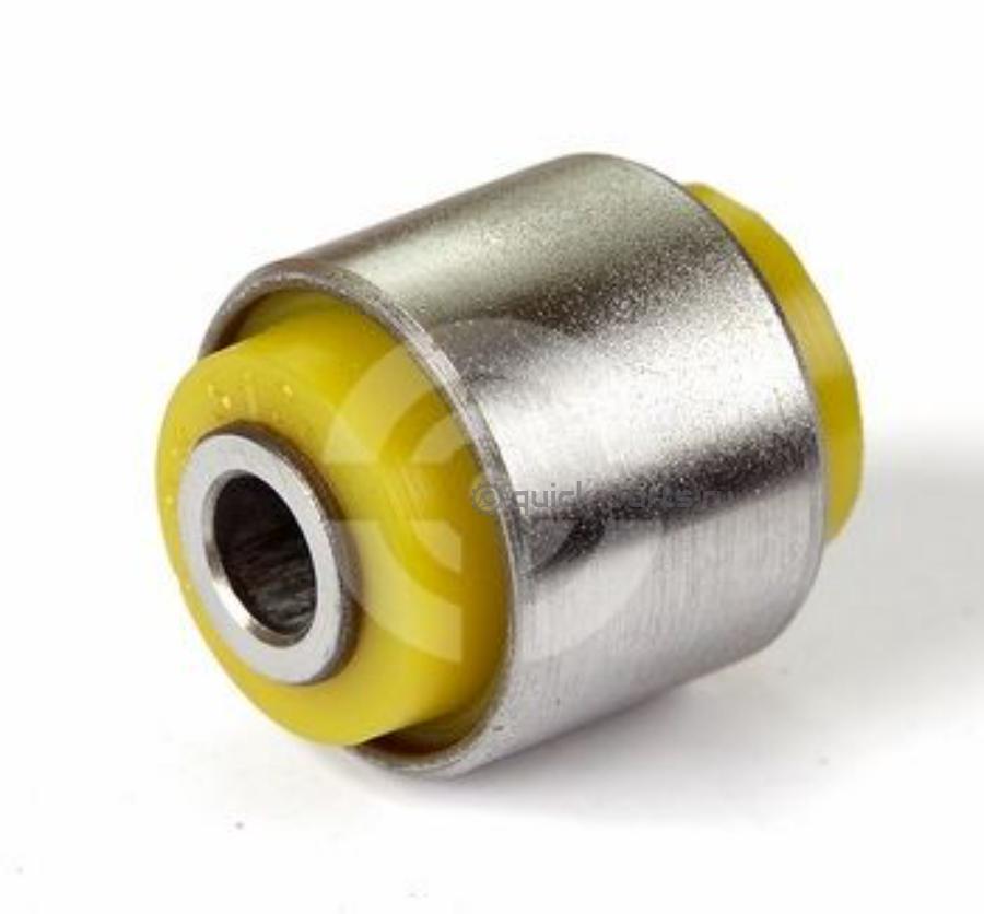 Сайлентблок полиуретановый задней подвески, амортизатора