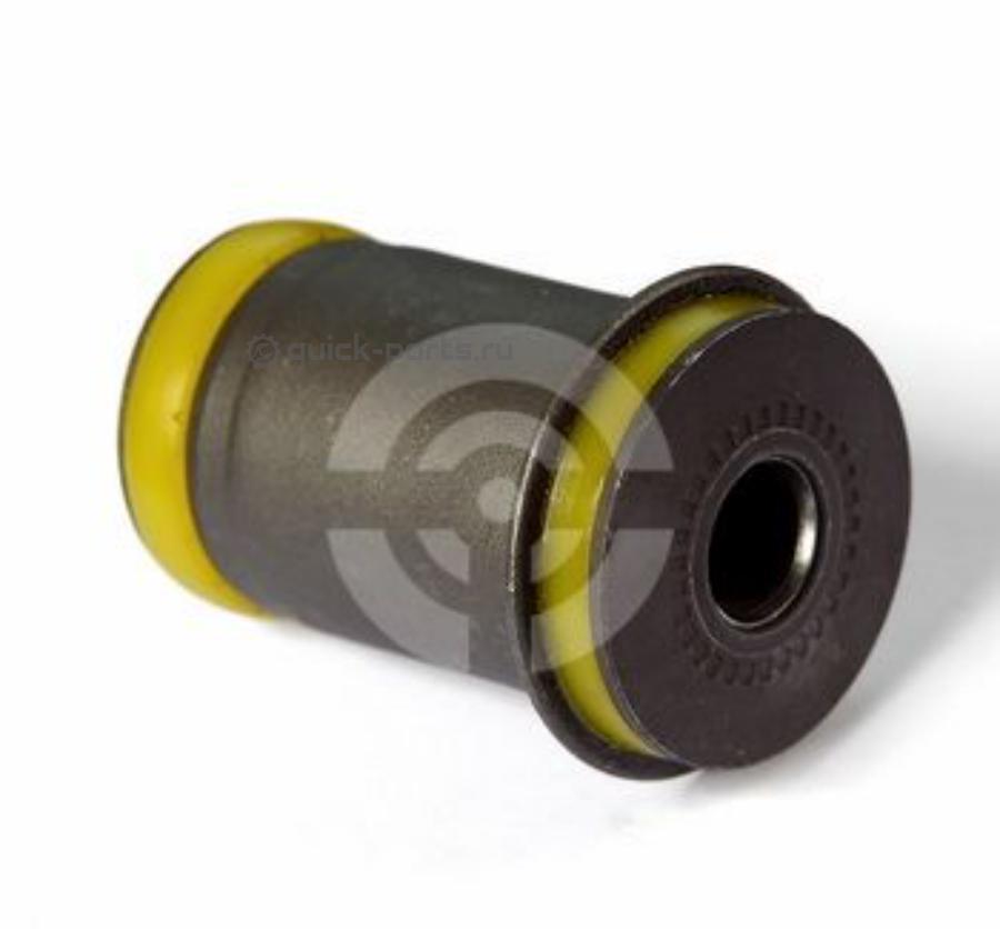 Сайлентблок полиуретановый передней подвески, нижнего рычага