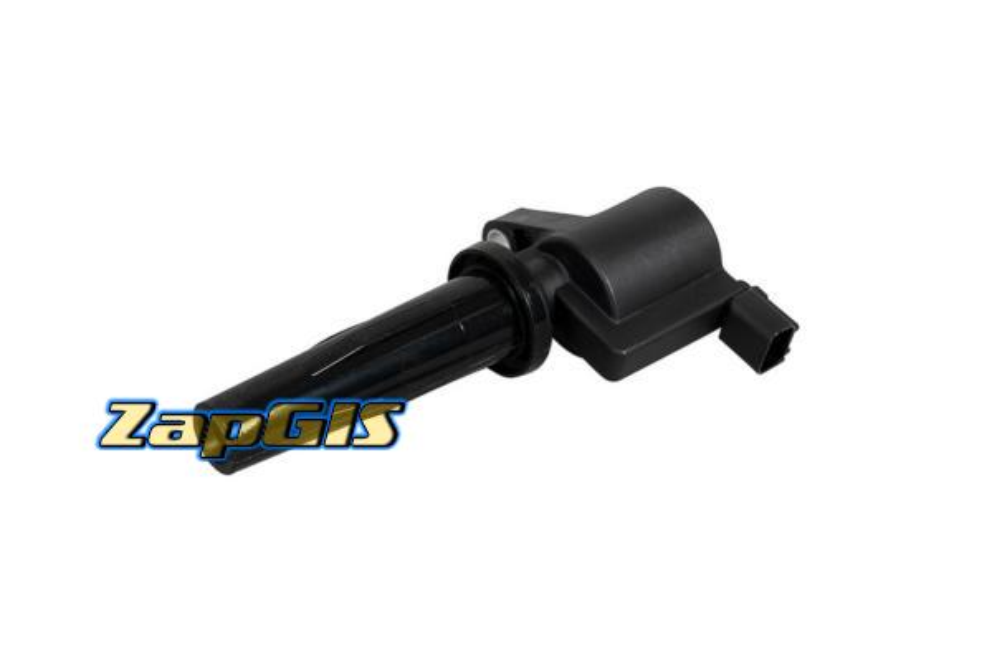 Катушка зажигания Ford Focus II (04-) 1.8-2.0 , KRAFT