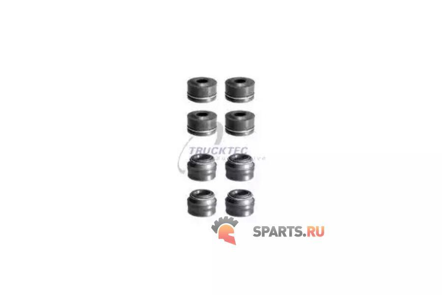 Фотография 02.43.259_Seal Set, valve stem