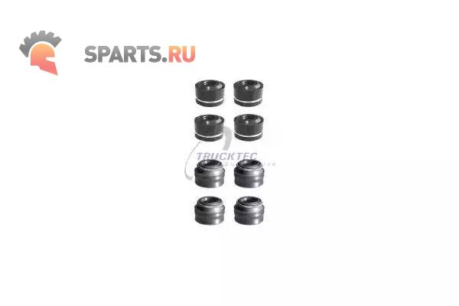 Фотография 02.43.260_Seal Set, valve stem