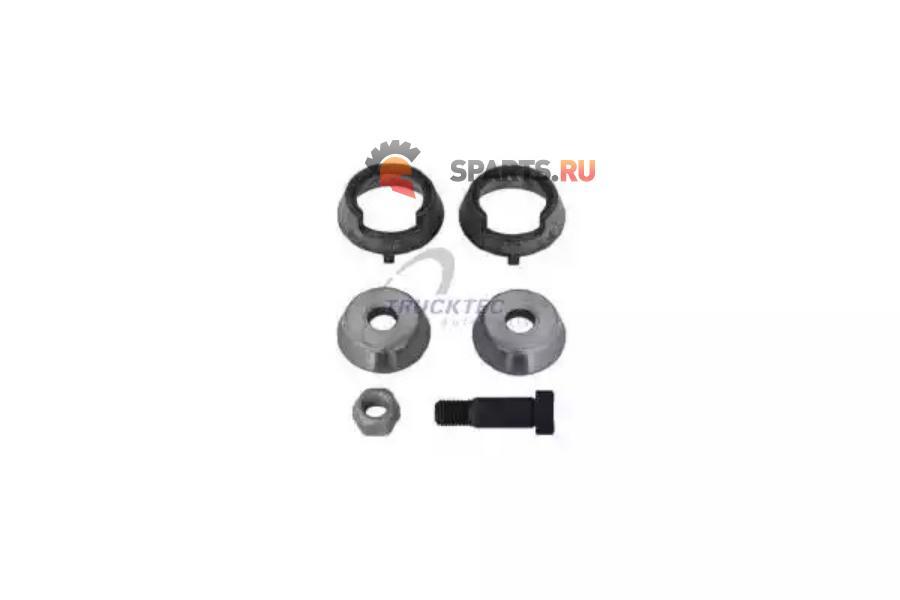 Фотография 02.43.275_Repair Kit, guide strut