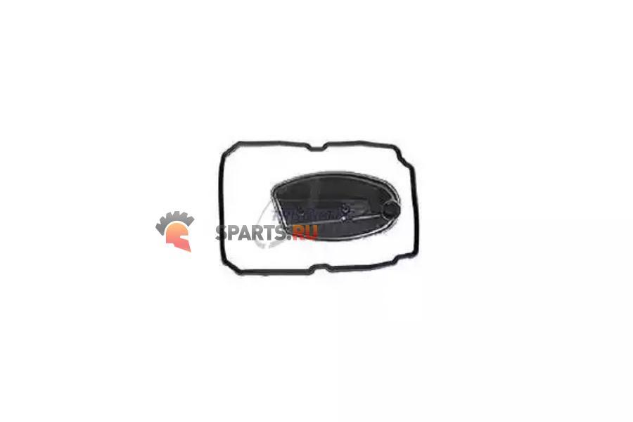 Фотография 02.43.192_Hydraulic Filter Set, automatic transmission