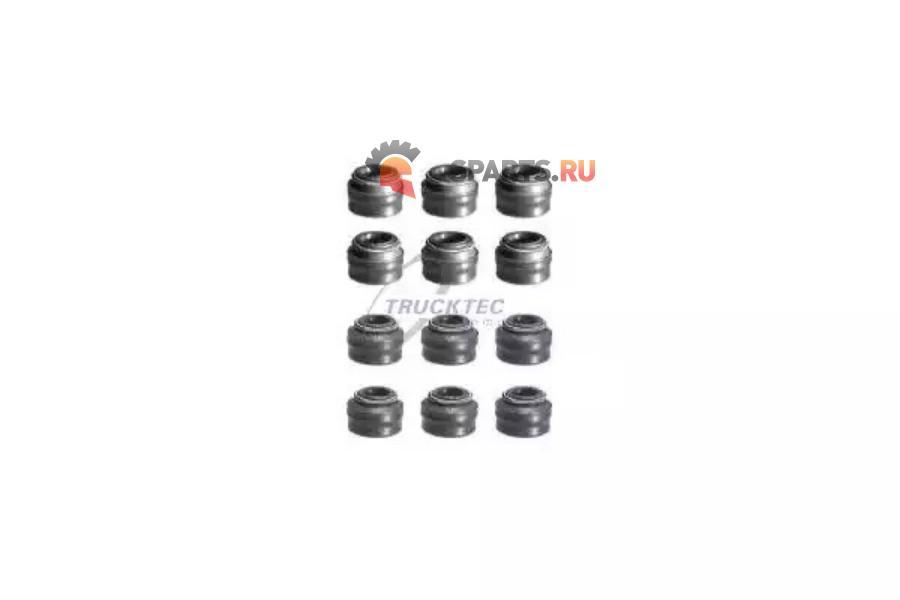 Фотография 02.43.108_Seal Set, valve stem
