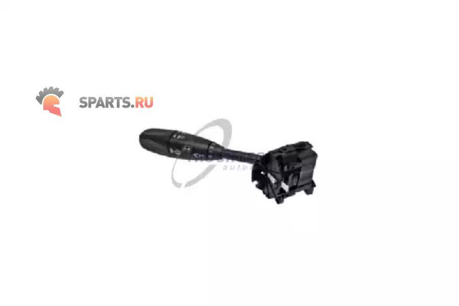 Фотография 02.42.105_Steering Column Switch