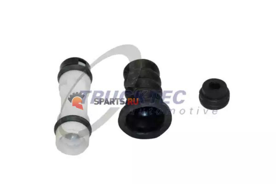 Фотография 02.43.183_Repair Kit, clutch master cylinder