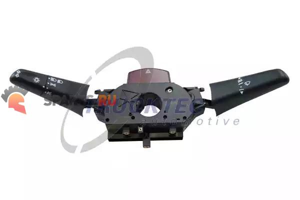 Фотография 02.42.326_Steering Column Switch
