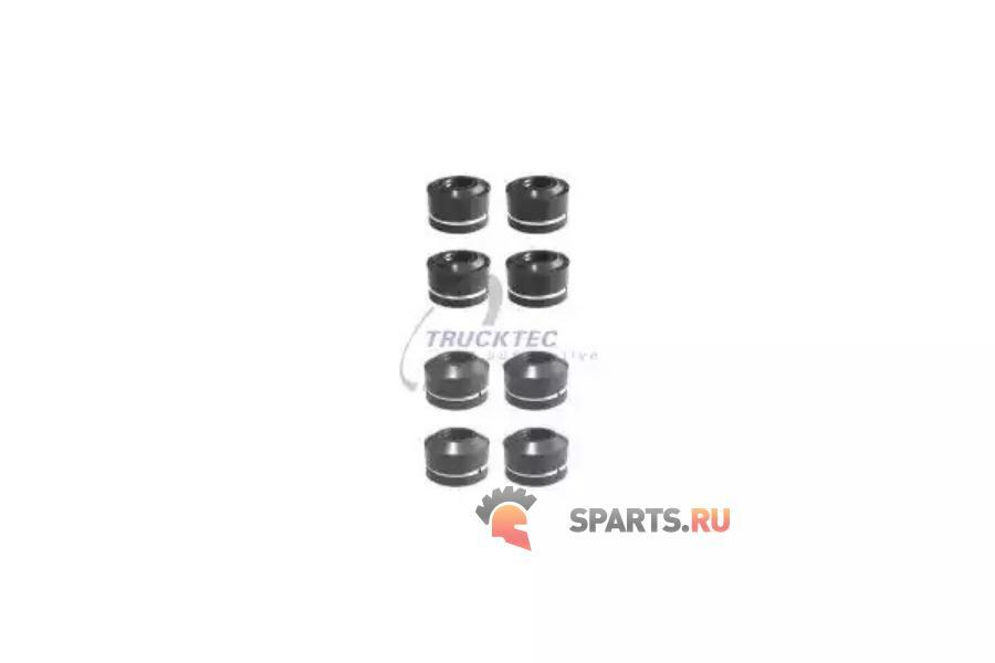 Фотография 02.43.006_Seal Set, valve stem