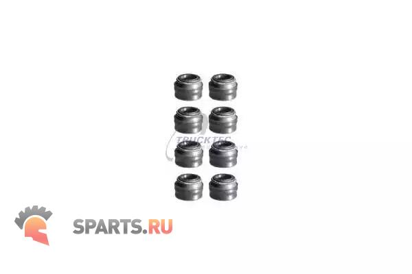 Фотография 02.43.008_Seal Set, valve stem
