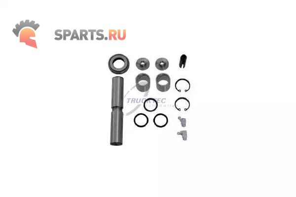 Фотография 02.43.202_Repair Kit, kingpin