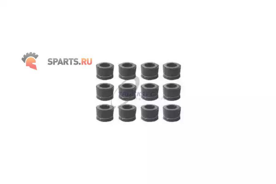 Фотография 02.43.007_Seal Set, valve stem