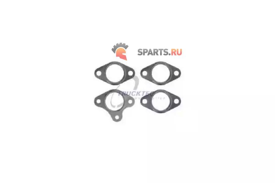 Фотография 02.43.265_Gasket Set, exhaust manifold