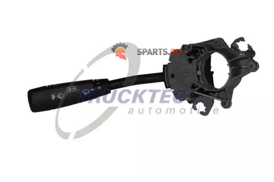 Фотография 02.42.275_Steering Column Switch