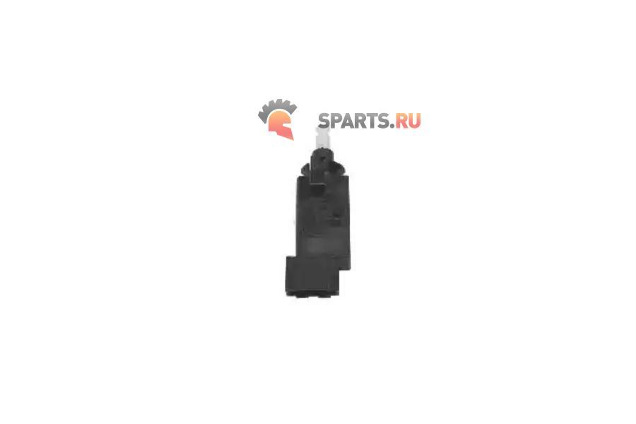 Фотография 02.42.277_Brake Light Switch
