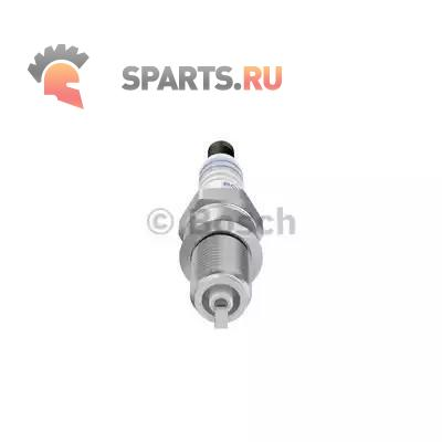 Фотография Свеча зажигания Y6DC 0.6 Bosch