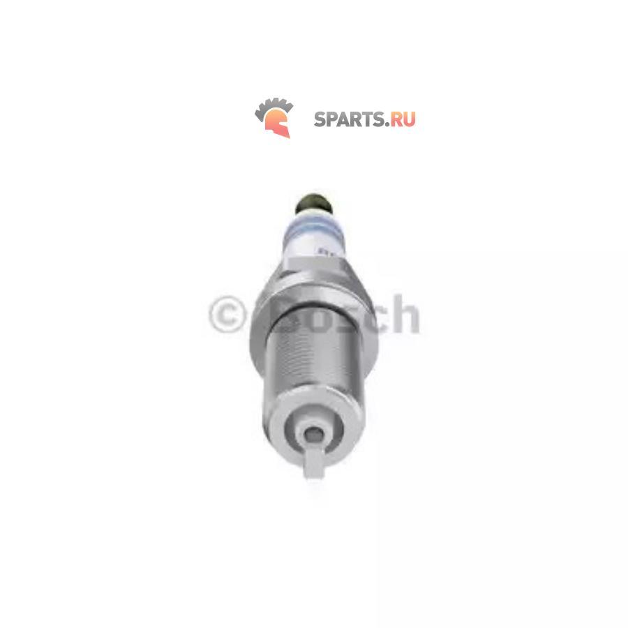Фотография 0 242 230 554_свеча зажигания Hyundai Santa Fe 2.4i 12