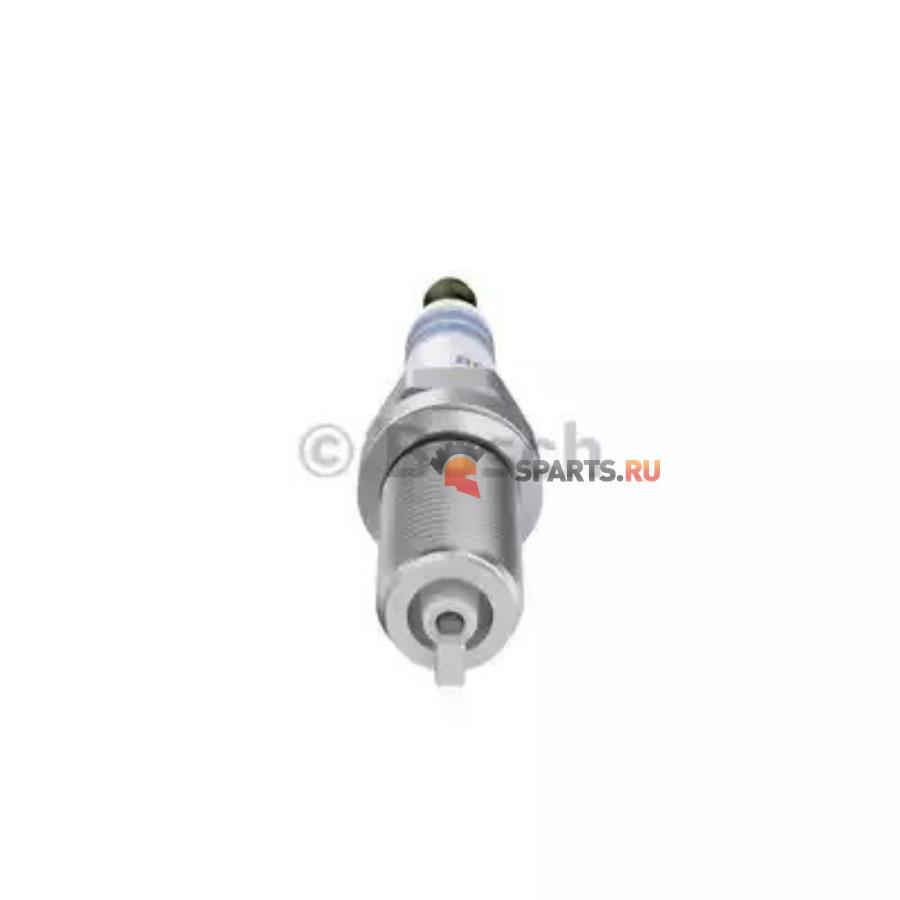 Фотография 0 242 236 605_свеча зажигания Volvo S60/S80/V60/V70/XC60/XC70/XC90, Lexus ES/RX 2.2-3.5i 06