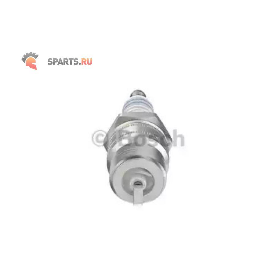 Фотография 0 242 329 503_свеча зажигания Ford Granada/Scorpio/Sierra/Taunus/Tranzit 1.3-2.8 77-94
