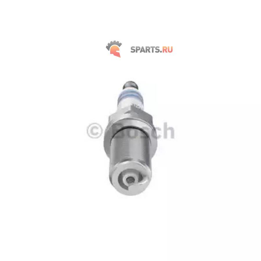 Фотография 0 242 230 533_свеча зажигания Citroen C5 3.0 V6, Peugeot 406/407/807 3.0/V6 02