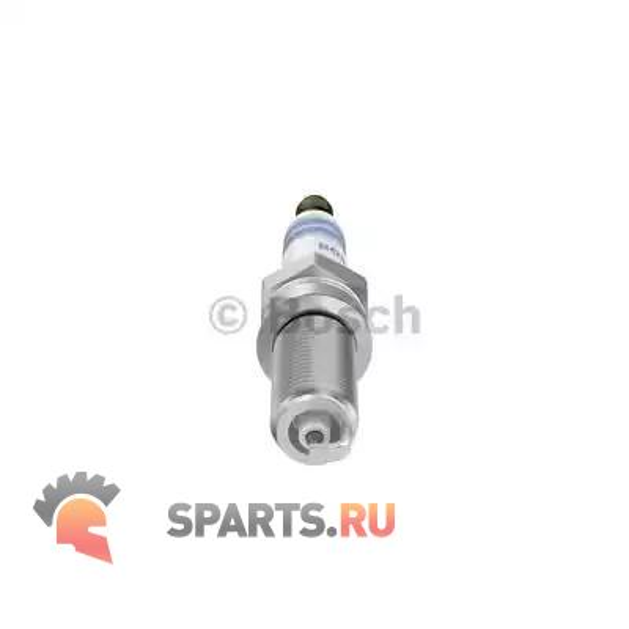 Фотография 0 242 140 515_свеча зажигания MB W203/W204/W211/W221/Sprinter 2.5-5.0 04