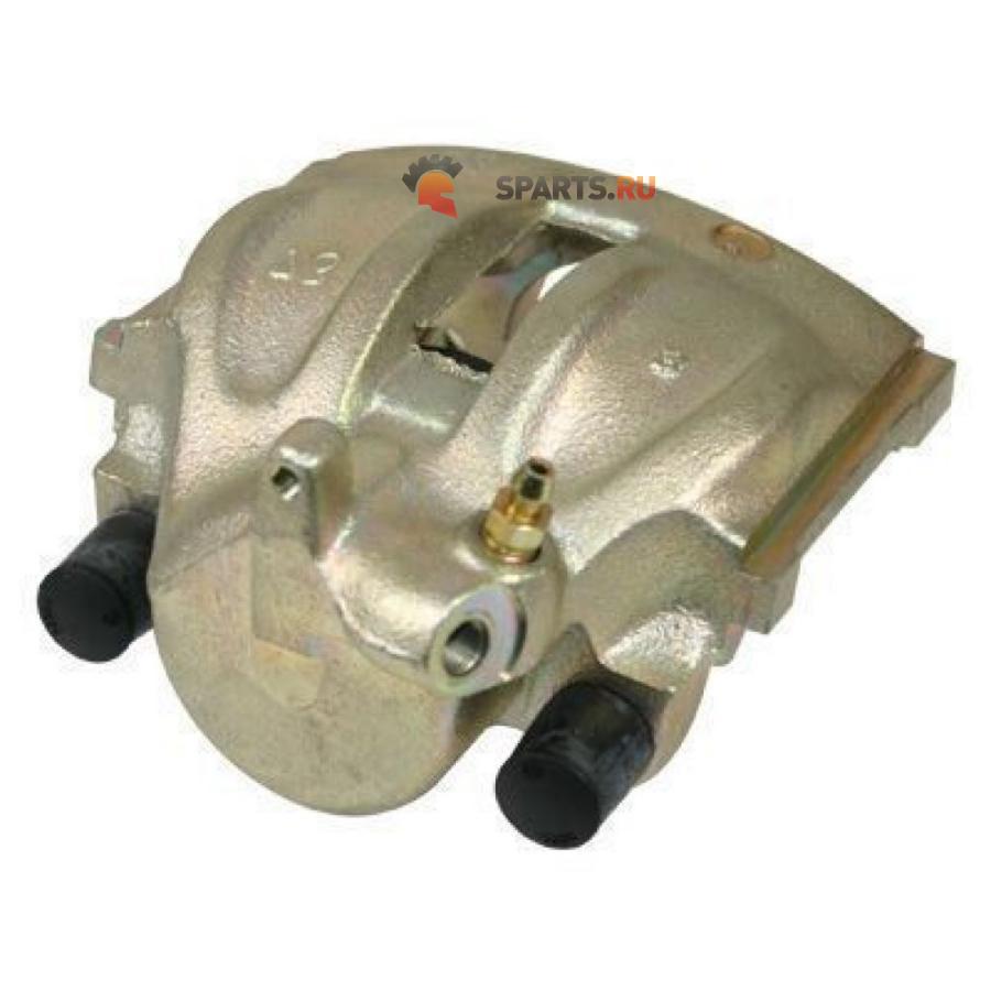 Фотография Суппорт тормозной задний правый MB Sprinter